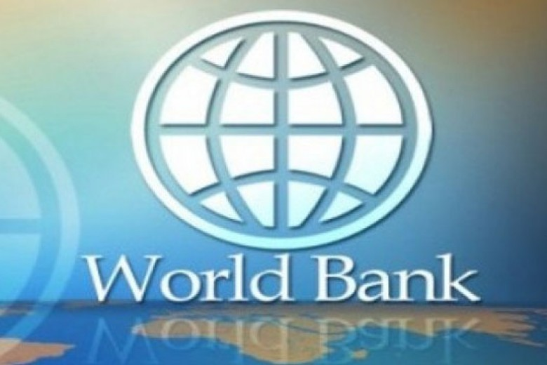 Bank Dunia Perkirakan Ekonomi RI Hanya Tumbuh 5,3%