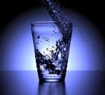 Manfaat Lain dari Air