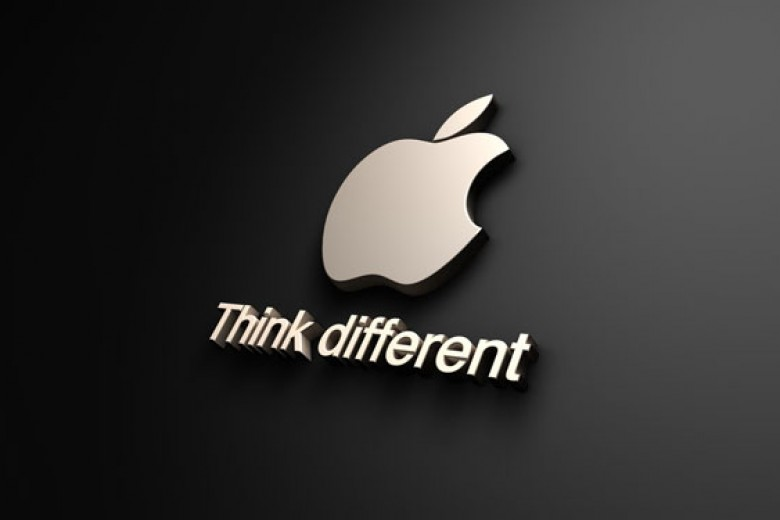 Apple 'Rayu' Fashionista, Ada Apa?