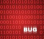 Bug, Si Pengganggu Komputer