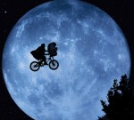 Berapa Usia Bulan?