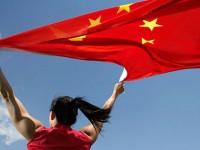 China 'Layu', Bank Dunia Pangkas Proyeksi Pertumbuhan Asia Timur