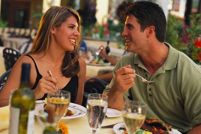 Cara Tingkatkan Komunikasi Dalam Hubungan