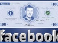 2013, Mark Zuckerberg Hanya Terima Gaji $1