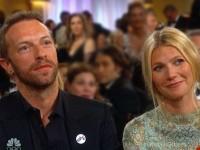 Ini Sebab Perceraian Chris Martin-Gwyneth Paltrow?