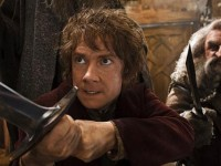 Seri Terakhir Hobbit Ganti Judul