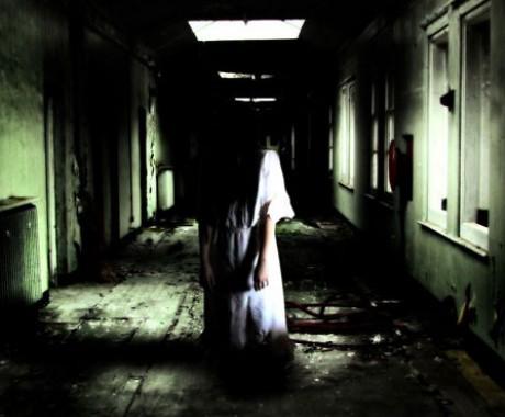 Lebih Baik Nonton Film Horror?