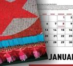 Tahun Berapa di Korea Utara?