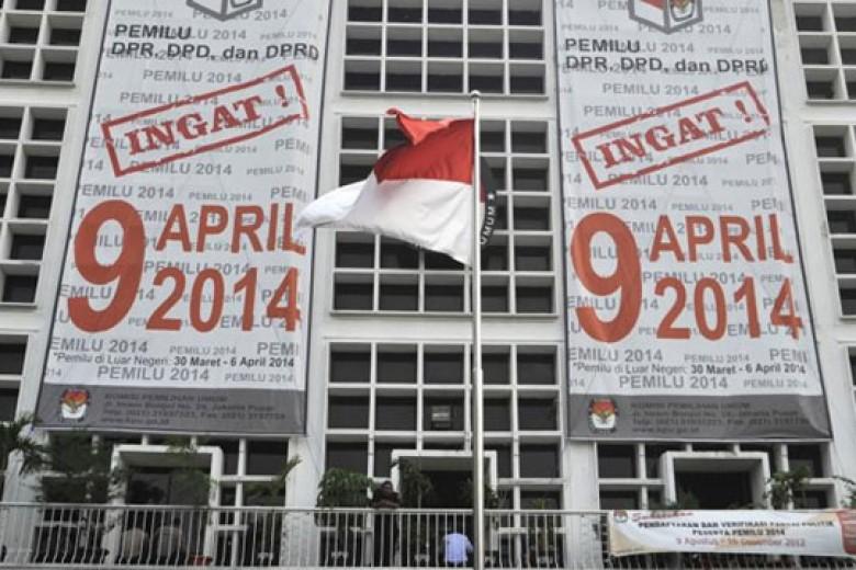 9 April Ditetapkan Sebagai Libur Nasional