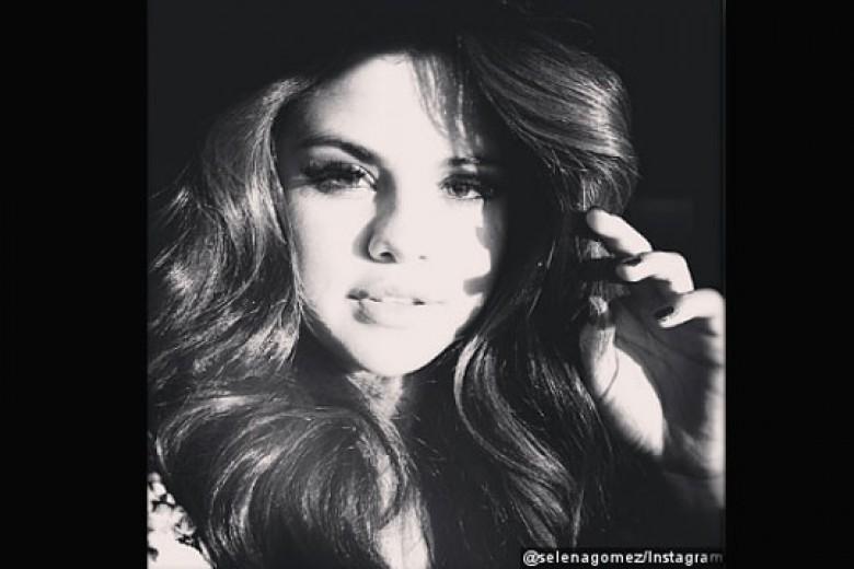 Selena Gomez dan Justin Bieber Paskahan Bareng?