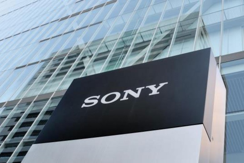 Sulit Bersaing, Sony Lirik Bisnis Real Estate
