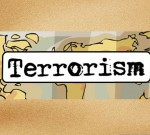 Makna Terorisme Sudah Melenceng