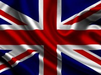 Mana yang Benar, UK, Inggris, atau Britania Raya?