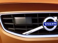 China Bakal Jadi Pasar Terbesar Volvo