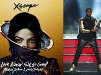 Single 'Baru' Michael Jackson Akhirnya Dirilis