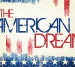 Impian ala Amerika