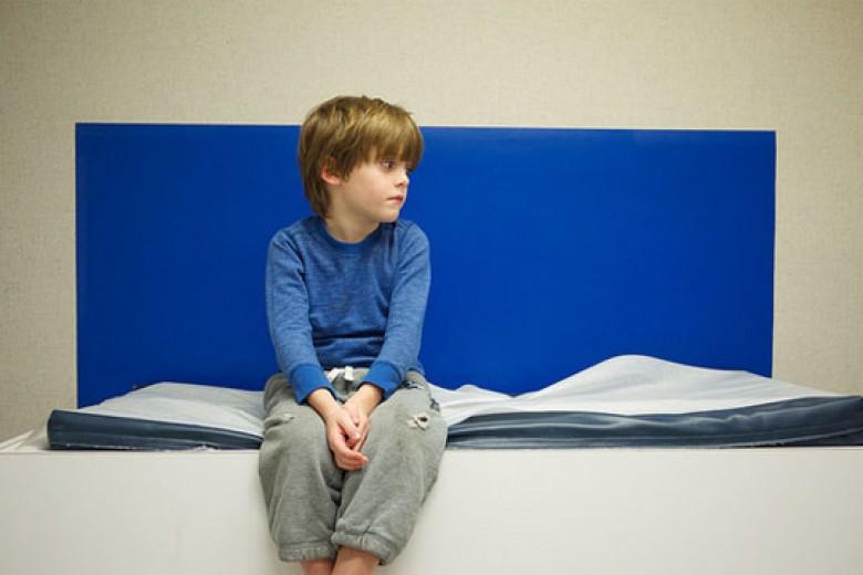 Anak Juga Perlu Medical Check Up