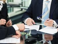 Perusahaan Spanyol Siap Investasi di Indonesia