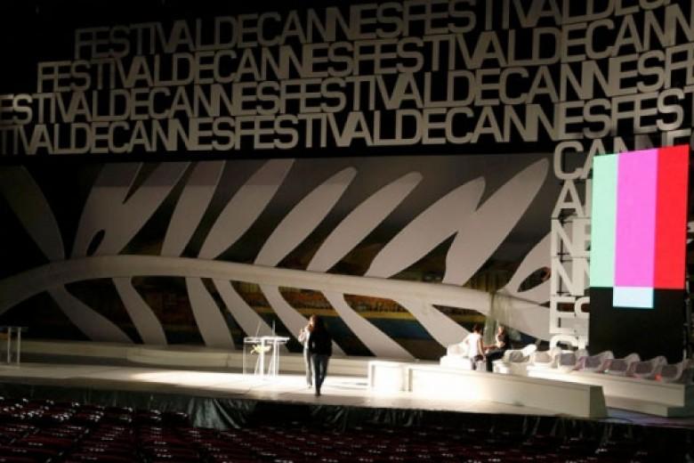 50 Film Indonesia Dipromosikan di Festival Cannes