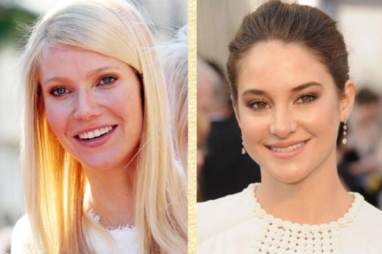 Dua Aktris Hollywood Berbagi Cara Putihkan Gigi