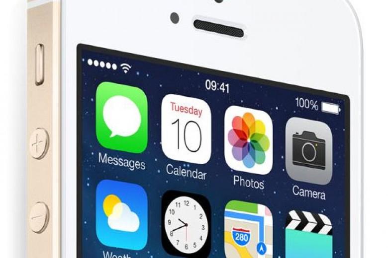 Harga Safir Naik, Produksi iPhone 6 Terbatas