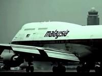 Malaysia Airlines Bangkrut?