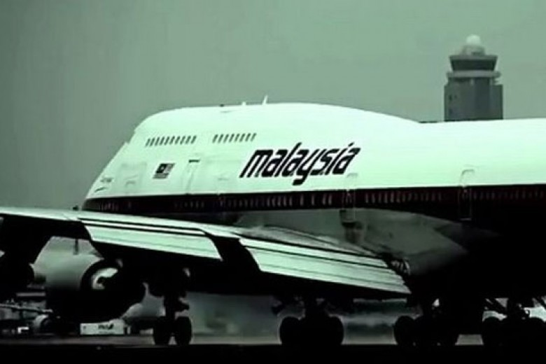Trailer Film MH370 Dapat Kritik