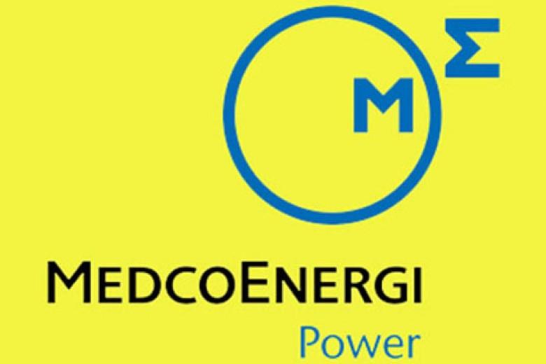 Medco Power Segera Tawarkan Saham ke Publik