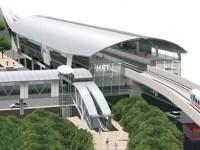 Kapan MRT Jakarta Rampung?
