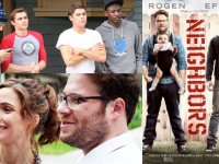 Komedi 'Neighbors' Puncaki Box Office Amerika