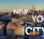 Kota Seribu Bahasa