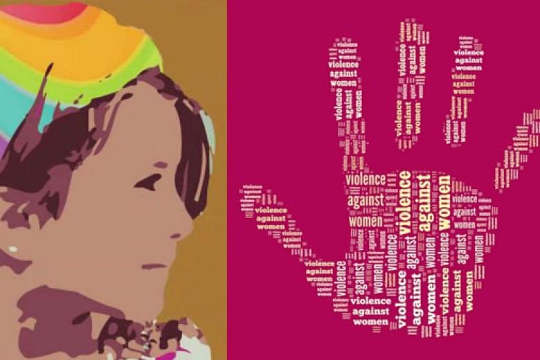 30% Perempuan Asia Pasifik Korban Kekerasan
