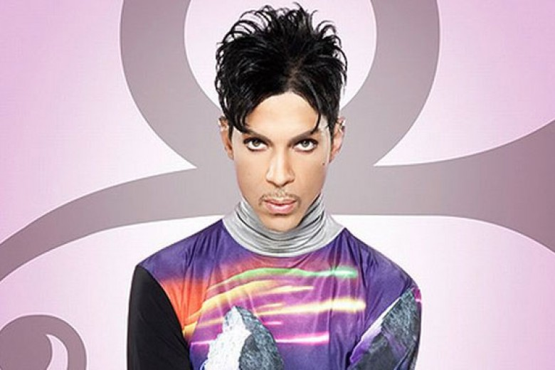 Prince Kecam Bos-Bos Musik