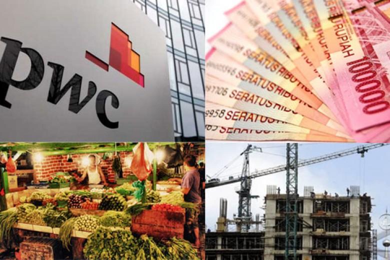Ekonomi RI 2014 Menuju Level Terendah