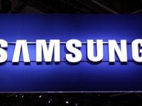 Waduh, TV Samsung Rekam Pembicaraan Anda?