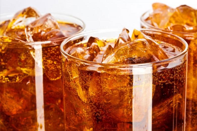 Fakta dan Mitos Mengenai Soda