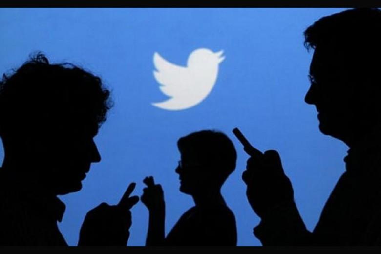 Akhirnya, Twitter Bikin Layanan 'Mute'