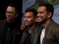 Single Kolaborasi VIDA Indonesia-Malaysia-Singapura