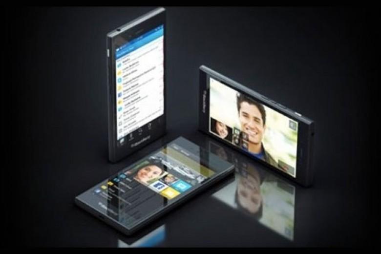 Besok, Blackberry 'Jakarta' Resmi Dirilis!