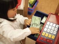 Yuk, Ajarkan Anak Kelola Keuangan Sejak Dini