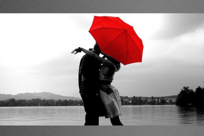 Adakah Hubungan Sempurna?