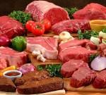 Makan Daging Tingkatkan Risiko Kanker Payudara