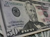 Dua Hal Pemicu Cadangan Devisa RI Meningkat