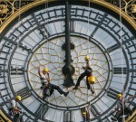Mengapa Harus Greenwich Mean Time?