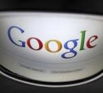 Ups, Google Makan Hasil Pencarian Anda