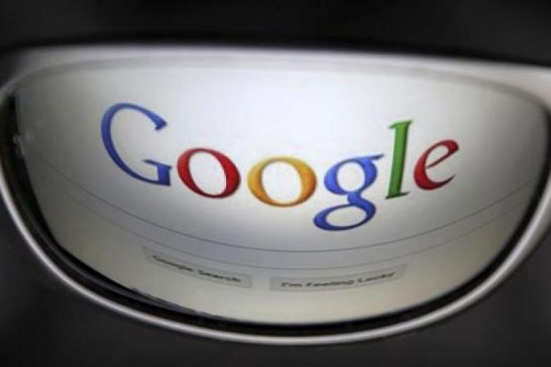 Wow, 12 Ribu Orang Minta 'Dilupakan' Google