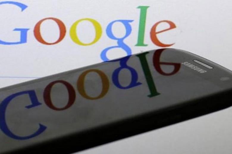 Google Kembangkan Layanan Data Kesehatan