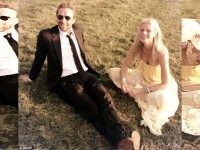 Ini Alasan Gwyneth Paltrow Ceraikan Chris Martin