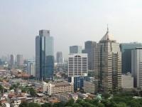 Jakarta, Bagaimana Kondisinya Sekarang?