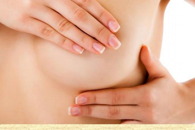 Pentingnya Deteksi Kanker Sejak Dini